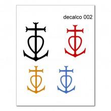 Vignette decalco-002