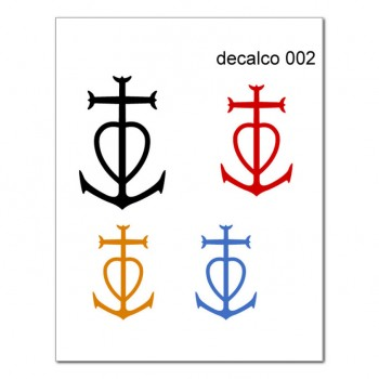 Image decalco-002