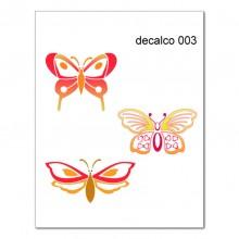 Vignette decalco-003
