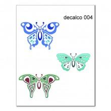 Vignette decalco-004