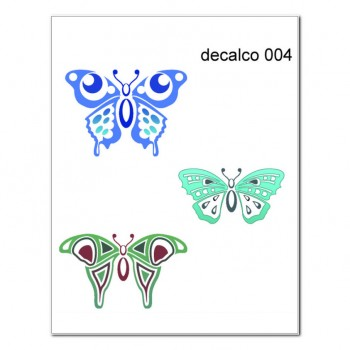 Image decalco-004