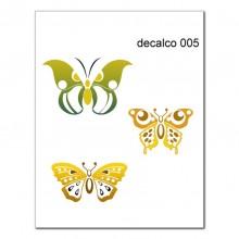 Vignette decalco-005