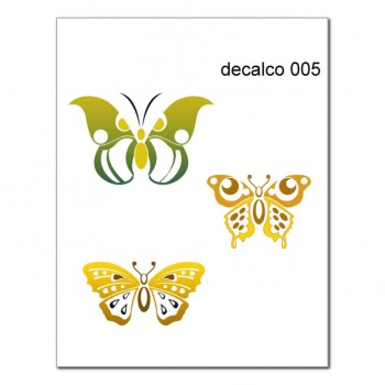 Image decalco-005