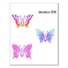 Vignette decalco-006