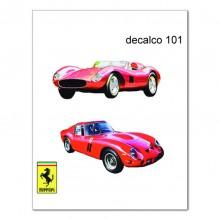 Vignette decalco-101