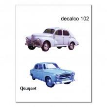 Vignette decalco-102