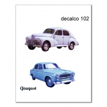 Image decalco-102