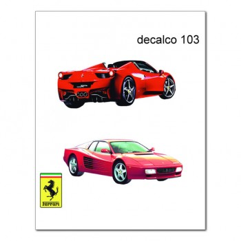 Image decalco-103