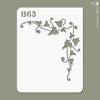 pochoir-b063