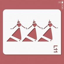 pochoir-pl011 En stock format(s) : S-M-L-XL...