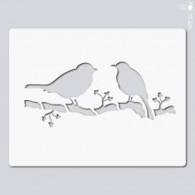 Vignette pochoir-ppr116