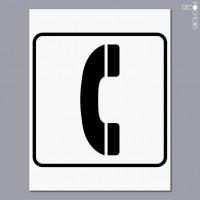 sticker-p011