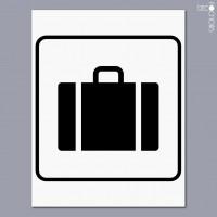 sticker-p019