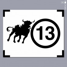 Vignette sticker-m13-2