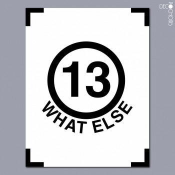 Image sticker-m13-3