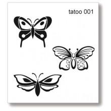 tatoo-001