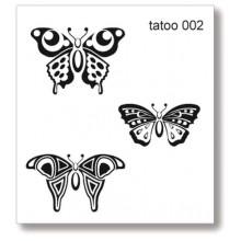 tatoo-002