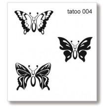 tatoo-004