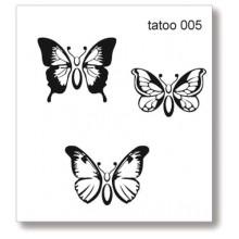 tatoo-005