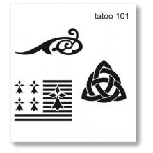 tatoo-101