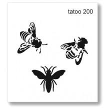tatoo-200