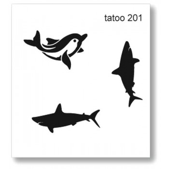 Image tatoo-201